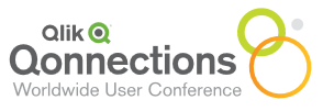qlikconnections.png