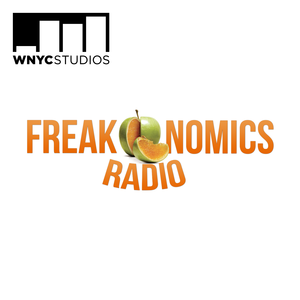 FreakonomicsRadioPodcastLogo.png