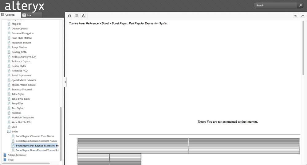 regex doc bug.jpg