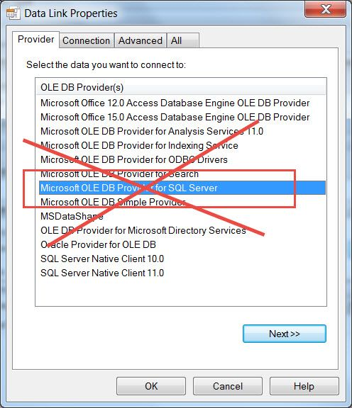 OLEDB Driver.jpg