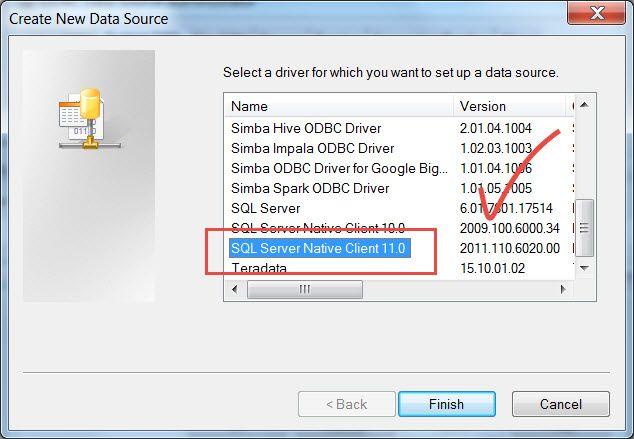 SQL Native.jpg