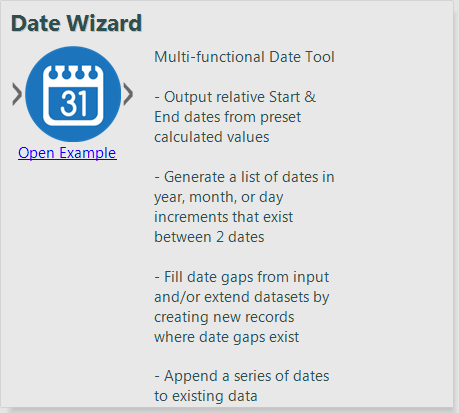 Date Wizard Hover.png