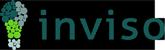 i2017-inviso-165x50