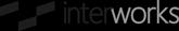 i2017-interworks-165x29