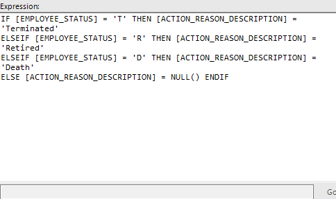ACTION_REASON issue Part  1.png