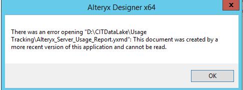 alteryx error.PNG