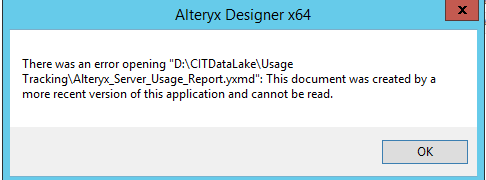 alteryx error.PNG