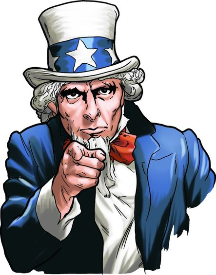 Alteryx wants you!