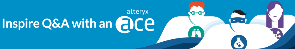 inspire-qa-with-an-alteryx-ace.png