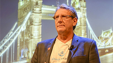 Dean-Stoecker-CEO.png