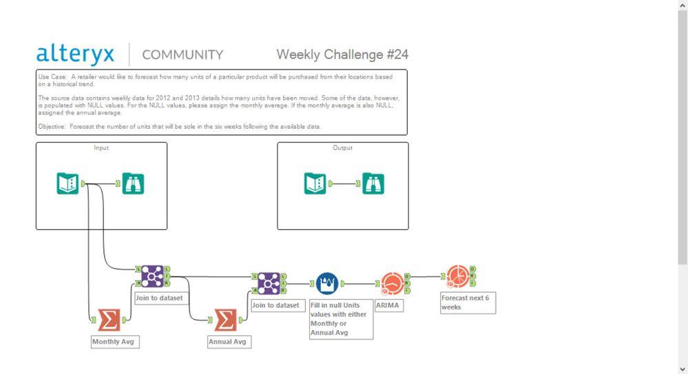 challenge24.jpg