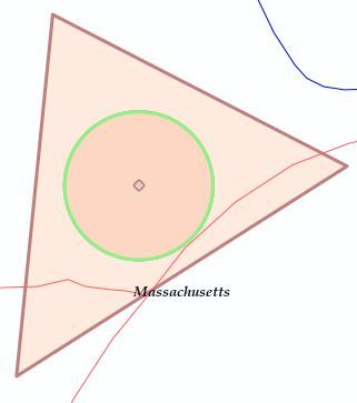 centermap3.JPG