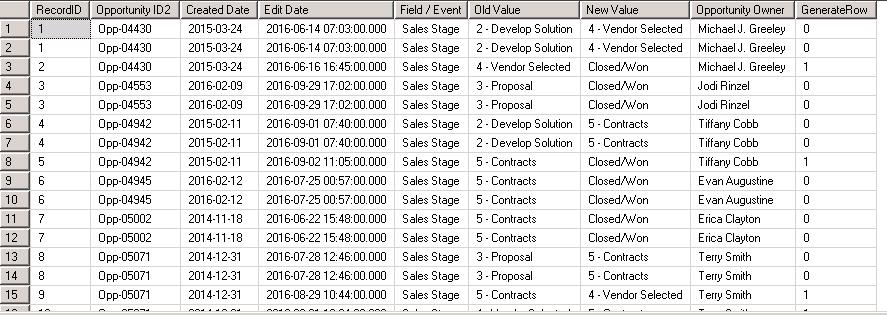 sales rep 1.PNG