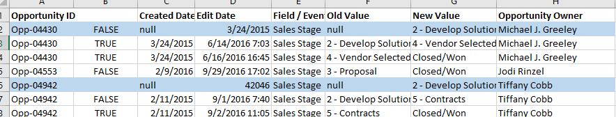 sales rep 2.PNG