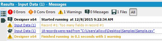 Error_AsWarning.jpg