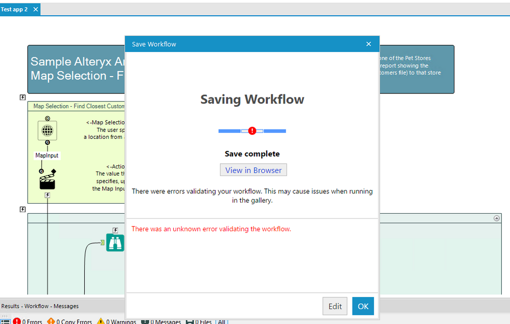 Alteryx saving error.PNG