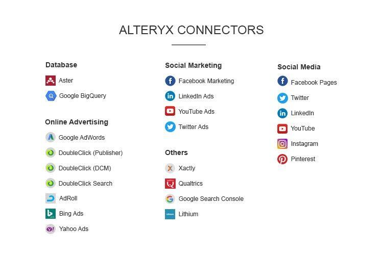 alteryx-connectors.jpg
