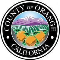 County OC.jpg