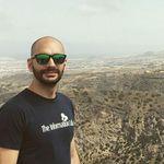 pablo_saenz