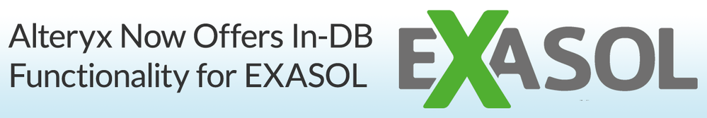 exasol-indb-1200.png