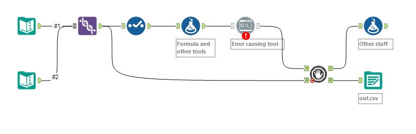 error block.png