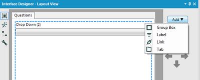 Interface Designer.png