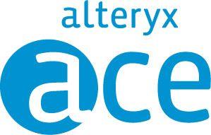 alteryx_ace_rev_1clr.jpg