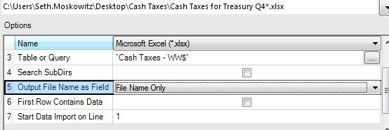 File_Name_Save.jpg