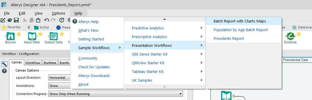 sample workflows.jpg