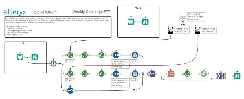 WeeklyChallenge77.JPG
