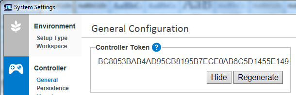 system_settings_controller_token.png