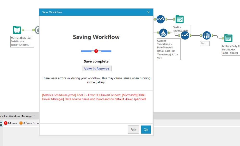 Scheduler Workflow Error SQL.PNG
