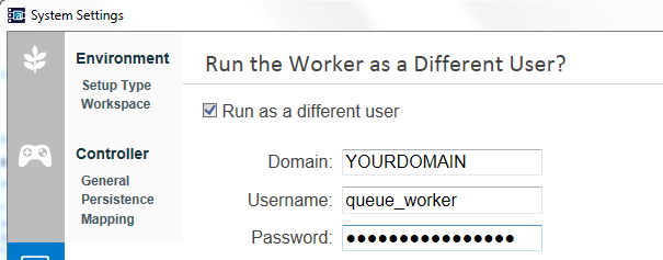 worker_run_as.png