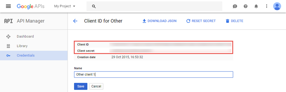 Google API Client ID and Secret.png