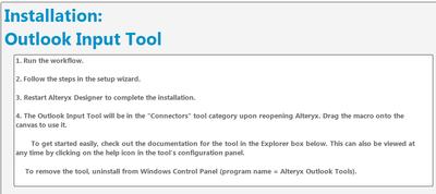 Outils Outlook installer des instructions .png