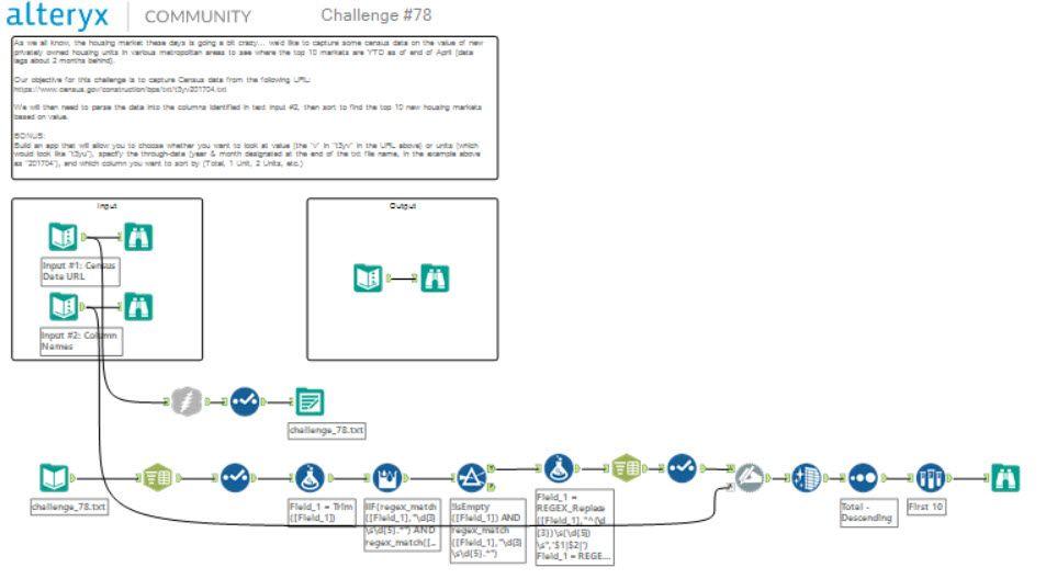 challenge78.jpg