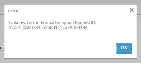 formatexception.png