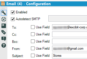 530 5.7.0 must issue a starttls command first gmail