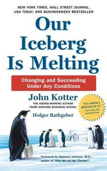 Our-Iceberg-Is-Melting.jpg