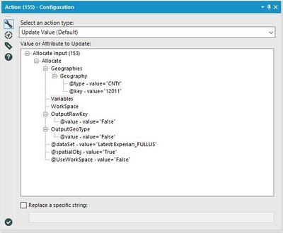 Allocate Input Configuration Window.JPG