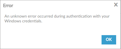 Uknown Auth Error.png
