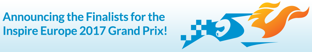 announcing-the-finalists-for-the-inspire-europe-2017-grand-prix!.png