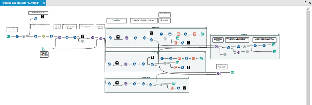 PATH Workflow 1.png