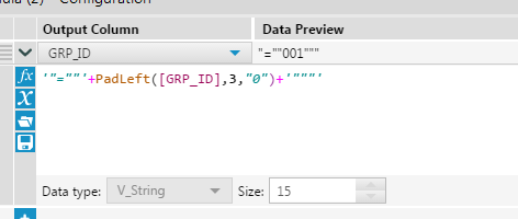 csv_formula.PNG
