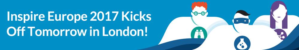 Inspire-Europe-2017-in-London-Kicks-Off-Tomorrow.png