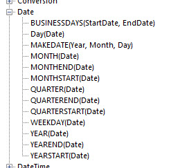 dateFunctions.jpg
