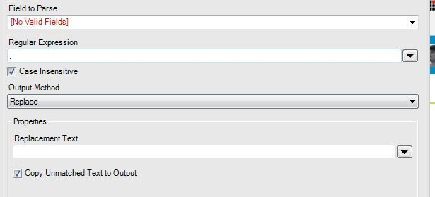 Regex tool setting.JPG