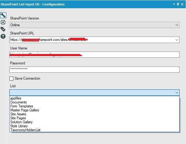 sharepoint config.jpg