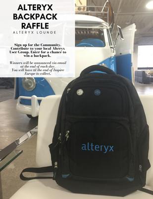 Social_Alteryx Backpack raffle.png