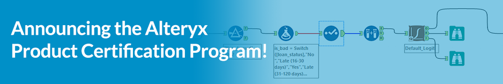 Announcing-the-Alteryx-Product-Certification-Program.png